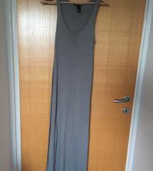 Lijepa H&M haljina, XS