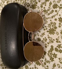 Cerruti sunčane naočale