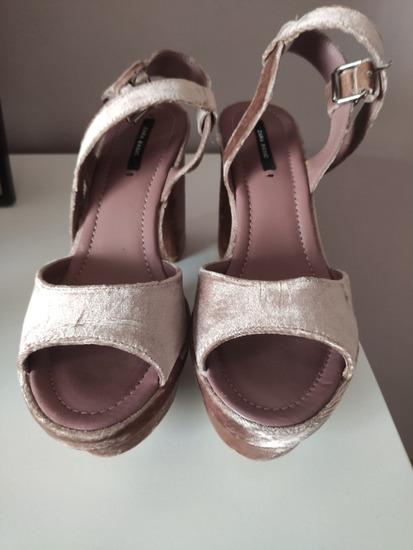 Zara hit cipele