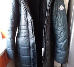 Rezz Moncler jakna