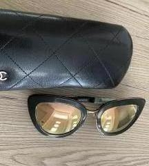Chanel 2018 SS Sunglasses