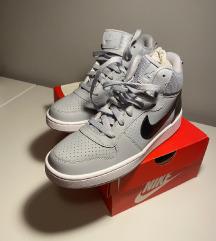 Nike tenesice