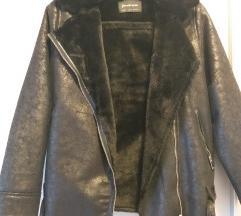AVIATOR jakna