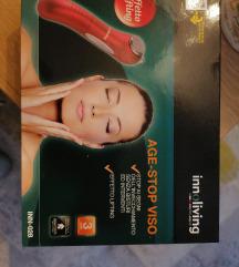Ultrazvučno masažer protiv bora