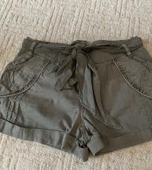 Miss Selfridge hlače
