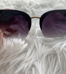 Naočale za sunce sa PT