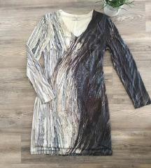 Andrea Martiny haljina
