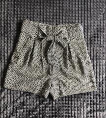 H&M nove hlačice