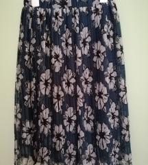 Suknja Tom Tailor 34 /36