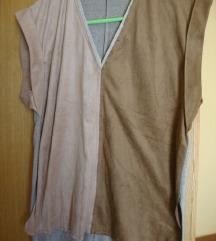 Zara majica +