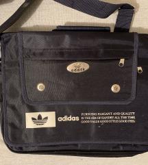 Sve torbe po 50kn