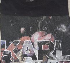 Majica Karl