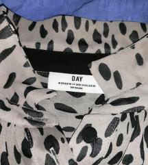 Predivna Day Birger et Mikkelsen bluza