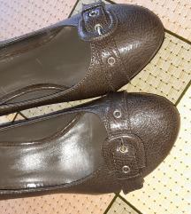 Prodajem nenošene cipele