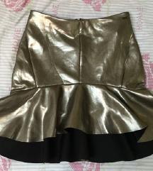 Mohito suknja xs-s