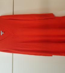 Asos haljina oversized