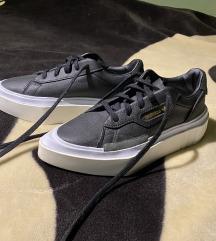 Adidas Hypersleek 36,5