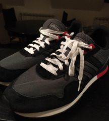 Adidas muške tenisice