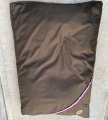 XXL veliki ležaj jastuk za psa D 120 Š80 V10
