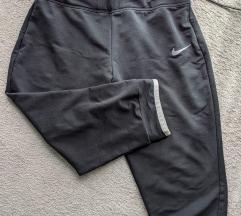 Nike hlače tajice