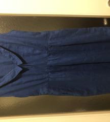 Nova haljina Beneton..snizz 100kn