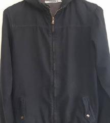 Amadeus dječja / muška jakna