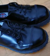NEVERMIND cipele
