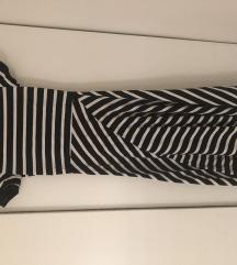 Reserved haljina xs