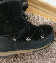 LIMITED MOON BOOT 39