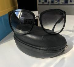 Armani sunčane naočale original
