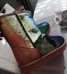 Čizme Buce