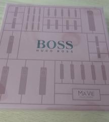 Boss Ma Vie parfem i losion