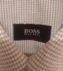 Košulja Hugo Boss, vrel.40