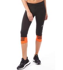 Adidas fitness hlace