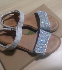 Froddo sandale 34