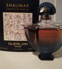 Parfem Shalimar
