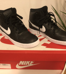 Nove original kožne Nike
