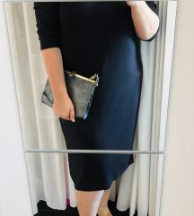 MAKO haljina 50/52