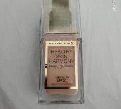 Max Factor Healthy skin harmony 50 natural