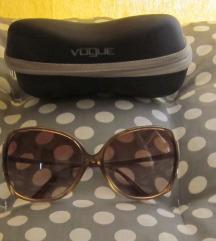 Orginal vogue naočale