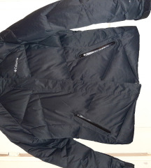 Columbia zimska jakna kao nova M
