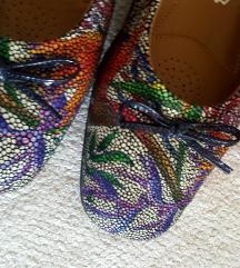cipele ZIGGY meke udobne 🎉🎈🎄👍