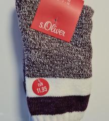Čarape S.Oliver