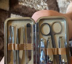 Louis Vuitton Set za manikuru