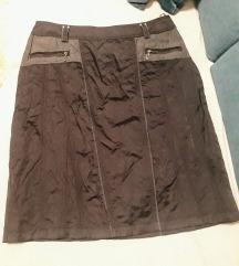 Betty Barclay suknja