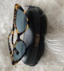 GIGI HADID FOR VOGUE sunčane naočale