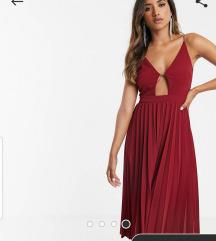Asos haljina 36(S) SNIZENO