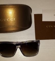 Gucci sunačane naočale