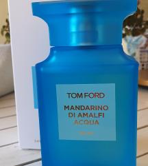 Tom Ford parfem 🌺