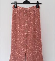 Pull&Bear suknja S